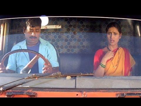 ghumshyan-angaat-aal