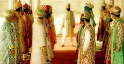 Maharajachi-Kirti-Befam