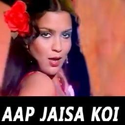 Aap Jaisa Koi image