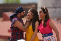 singh is bliing dil kare chu che - large