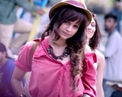 Ove-Janiya-Lyrics-Katti-Batti female