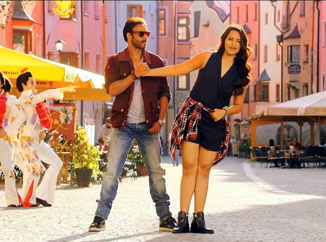 Keeda-Song-Action-Jackson-Ajay-Devgn-Sonakshi-Sinha