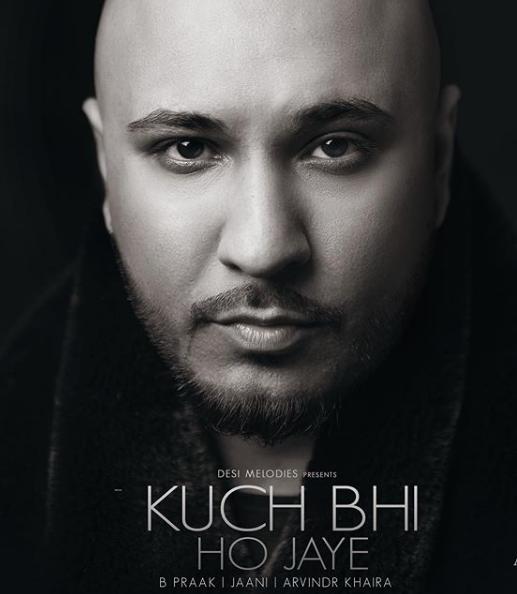 Kuch-Bhi-Ho-Jaye