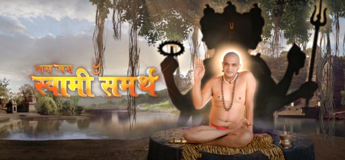 Jai-Jai-Swami-Samrth