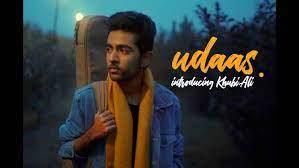 Udaas